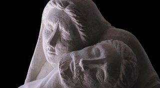 the pieta essay Michelangelo's pieta is a famous sculpture and can be ordered as an art essay or term paper from paper masters - papers you can trust for accuracy and quality.