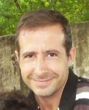 Bernard Lemarié