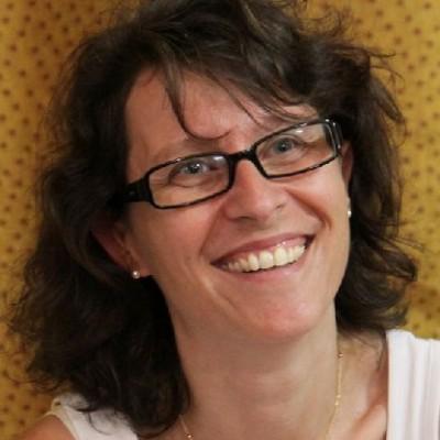 Claire Lefranc