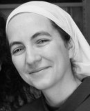 Isabel Rodelet
