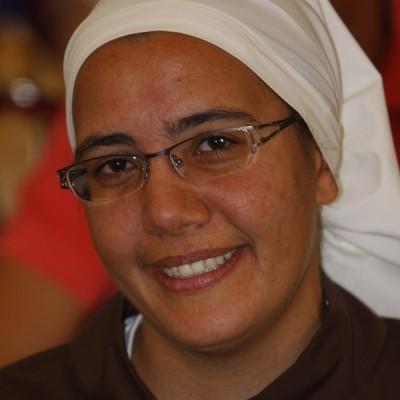 Josette Khoury