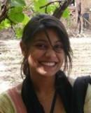 Lakshmi Lanoire