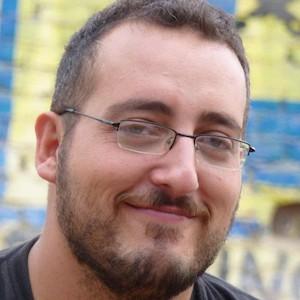 Mauricio Mugno