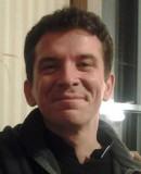 Paul Anel