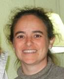 Viky Fiorenza