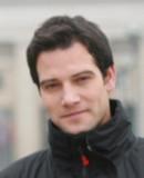 Clément Imbert