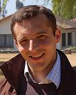 Denis Cardinaux