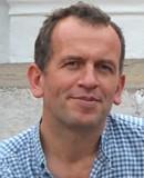Vincent Billot