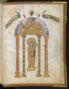 Chrétiens d'Orient, 2000 ans d'histoire, Institut du monde arabe