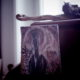 Carême: La Radieuse Tristesse, du père Alexandre Schmemann