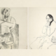 Pablo Picasso, au-delà de la ressemblance