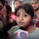 Martyrs d'Egypte : le témoignage d'une petite fille