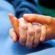 Fioretti d'une infirmière en soins palliatifs