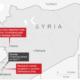 «Le financement de la prochaine frappe américaine sur la Syrie sera de la poche des arabes»