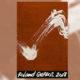 Fabienne Verdier réalise l'affiche de Roland Garros