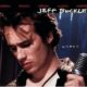 Corpus Christi by Jeff Buckley