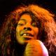 Concha Buika, la voix de la liberté