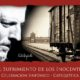 La souffrance des innocents, une symphonie de Kiko Argüello