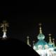 L'Eglise orthodoxe ukrainienne bientôt indépendante et reconnue ?