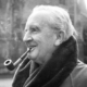 Le Seigneur des Anneaux : Tolkien nous invite en Terre du Milieu